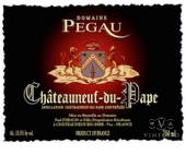 Chateauxneuf